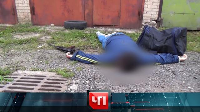 27 июля 2020 года.27 июля 2020 года.НТВ.Ru: новости, видео, программы телеканала НТВ