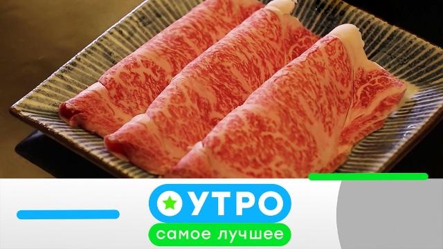27июля 2020года.27июля 2020года.НТВ.Ru: новости, видео, программы телеканала НТВ