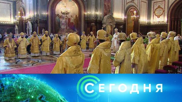 28 июля 2020 года. 10:00.28 июля 2020 года. 10:00.НТВ.Ru: новости, видео, программы телеканала НТВ