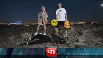 30 июля 2020 года.30 июля 2020 года.НТВ.Ru: новости, видео, программы телеканала НТВ