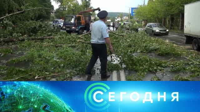 1 августа 2020 года. 10:00.1 августа 2020 года. 10:00.НТВ.Ru: новости, видео, программы телеканала НТВ