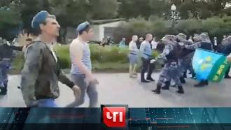 3 августа 2020 года.3 августа 2020 года.НТВ.Ru: новости, видео, программы телеканала НТВ