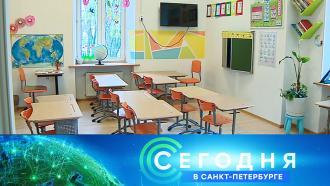 20 августа 2020 года. 16:15.20 августа 2020 года. 16:15.НТВ.Ru: новости, видео, программы телеканала НТВ