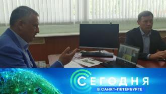 24 августа 2020 года. 16:15.24 августа 2020 года. 16:15.НТВ.Ru: новости, видео, программы телеканала НТВ