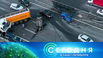 24 августа 2020 года. 19:20.24 августа 2020 года. 19:20.НТВ.Ru: новости, видео, программы телеканала НТВ