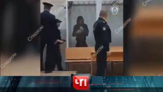 24августа 2020года.24августа 2020года.НТВ.Ru: новости, видео, программы телеканала НТВ