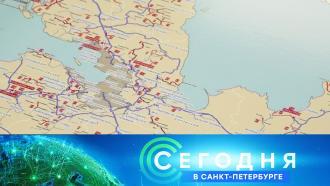 25 августа 2020 года. 19:20.25 августа 2020 года. 19:20.НТВ.Ru: новости, видео, программы телеканала НТВ