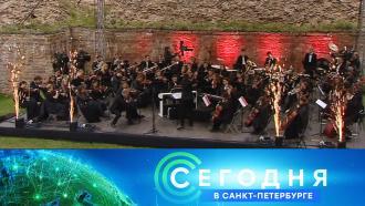 31 августа 2020 года. 16:15.31 августа 2020 года. 16:15.НТВ.Ru: новости, видео, программы телеканала НТВ