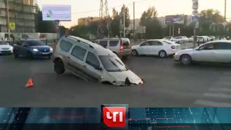 1 сентября 2020 года.1 сентября 2020 года.НТВ.Ru: новости, видео, программы телеканала НТВ