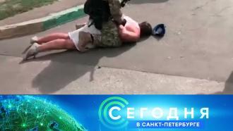 2 сентября 2020 года. 16:15.2 сентября 2020 года. 16:15.НТВ.Ru: новости, видео, программы телеканала НТВ