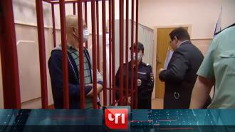 17 июля 2020 года.17 июля 2020 года.НТВ.Ru: новости, видео, программы телеканала НТВ