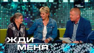Выпуск от 4 сентября 2020 года.Выпуск от 4 сентября 2020 года.НТВ.Ru: новости, видео, программы телеканала НТВ