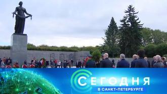 8 сентября 2020 года. 16:15.8 сентября 2020 года. 16:15.НТВ.Ru: новости, видео, программы телеканала НТВ