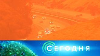 10 сентября 2020года. 08:00.10 сентября 2020года. 08:00.НТВ.Ru: новости, видео, программы телеканала НТВ