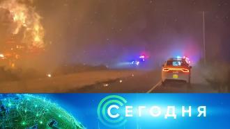 12 сентября 2020 года. 08:00.12 сентября 2020 года. 08:00.НТВ.Ru: новости, видео, программы телеканала НТВ