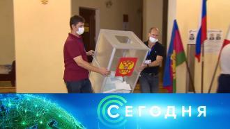 14 сентября 2020 года. 10:00.14 сентября 2020 года. 10:00.НТВ.Ru: новости, видео, программы телеканала НТВ