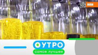 14 сентября 2020года.14 сентября 2020года.НТВ.Ru: новости, видео, программы телеканала НТВ
