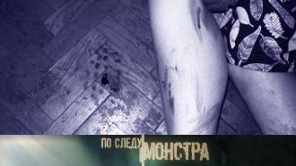 История маньяка, который все время был рядом: как вычислили убийцу? «По следу монстра»— всубботу на НТВ