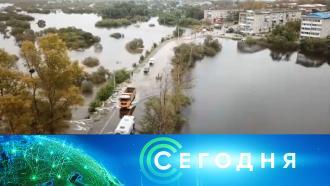 16 сентября 2020 года. 08:00.16 сентября 2020 года. 08:00.НТВ.Ru: новости, видео, программы телеканала НТВ