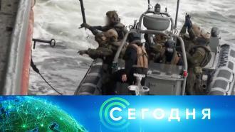 17 сентября 2020 года. 19:00.17 сентября 2020 года. 19:00.НТВ.Ru: новости, видео, программы телеканала НТВ