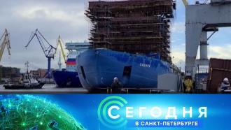 17 сентября 2020 года. 19:20.17 сентября 2020 года. 19:20.НТВ.Ru: новости, видео, программы телеканала НТВ