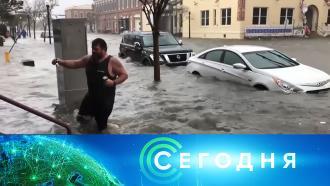 17 сентября 2020 года. 08:00.17 сентября 2020 года. 08:00.НТВ.Ru: новости, видео, программы телеканала НТВ