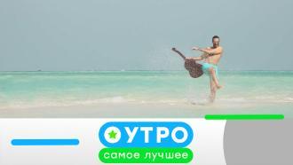 18сентября 2020года.18сентября 2020года.НТВ.Ru: новости, видео, программы телеканала НТВ