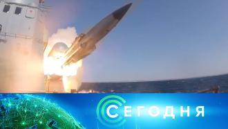 22 сентября 2020 года. 23:30.22 сентября 2020 года. 23:30.НТВ.Ru: новости, видео, программы телеканала НТВ
