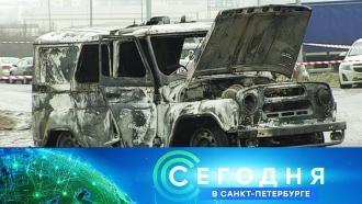 24 сентября 2020 года. 19:20.24 сентября 2020 года. 19:20.НТВ.Ru: новости, видео, программы телеканала НТВ