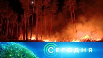 1 октября 2020 года. 08:00.1 октября 2020 года. 08:00.НТВ.Ru: новости, видео, программы телеканала НТВ