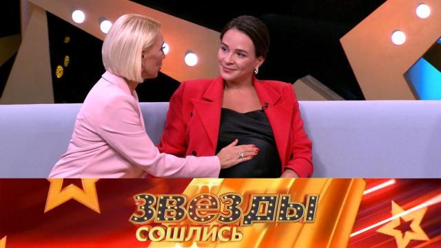 Выпуск от 4 октября 2020 года.Нарожали проблем.НТВ.Ru: новости, видео, программы телеканала НТВ