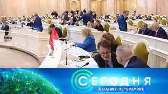 7 октября 2020 года. 16:15.7 октября 2020 года. 16:15.НТВ.Ru: новости, видео, программы телеканала НТВ