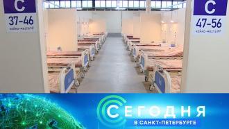 8 октября 2020 года. 19:20.8 октября 2020 года. 19:20.НТВ.Ru: новости, видео, программы телеканала НТВ