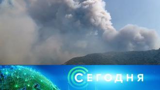 12 октября 2020 года. 13:00.12 октября 2020 года. 13:00.НТВ.Ru: новости, видео, программы телеканала НТВ