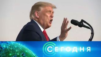 13 октября 2020 года. 16:00.13 октября 2020 года. 16:00.НТВ.Ru: новости, видео, программы телеканала НТВ
