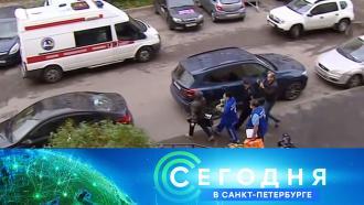 14 октября 2020 года. 16:15.14 октября 2020 года. 16:15.НТВ.Ru: новости, видео, программы телеканала НТВ