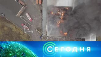 16 октября 2020 года. 13:00.16 октября 2020 года. 13:00.НТВ.Ru: новости, видео, программы телеканала НТВ