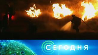 15октября 2020года. 23:40.15октября 2020года. 23:40.НТВ.Ru: новости, видео, программы телеканала НТВ