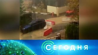 20 октября 2020 года. 08:00.20 октября 2020 года. 08:00.НТВ.Ru: новости, видео, программы телеканала НТВ
