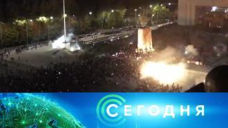 21 октября 2020 года. 08:00.21 октября 2020 года. 08:00.НТВ.Ru: новости, видео, программы телеканала НТВ