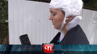 22 октября 2020 года.22 октября 2020 года.НТВ.Ru: новости, видео, программы телеканала НТВ
