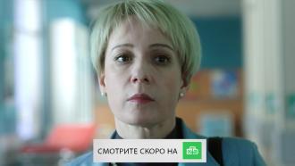 Премьера. Чулпан Хаматова иКонстантин Хабенский вфильме «Доктор Лиза»