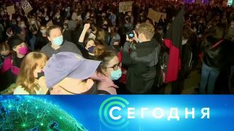 24октября 2020года. 08:00.24октября 2020года. 08:00.НТВ.Ru: новости, видео, программы телеканала НТВ