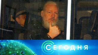 6 января 2021 года. 10:00.6 января 2021 года. 10:00.НТВ.Ru: новости, видео, программы телеканала НТВ
