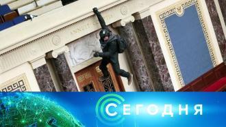 7 января 2021 года. 16:00.7 января 2021 года. 16:00.НТВ.Ru: новости, видео, программы телеканала НТВ