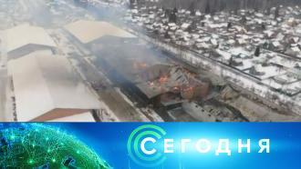 8 января 2021 года. 16:00.8 января 2021 года. 16:00.НТВ.Ru: новости, видео, программы телеканала НТВ