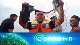 9января 2021года. 16:00.9января 2021года. 16:00.НТВ.Ru: новости, видео, программы телеканала НТВ
