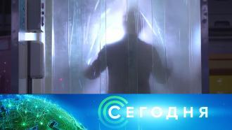 11 января 2021 года. 16:00.11 января 2021 года. 16:00.НТВ.Ru: новости, видео, программы телеканала НТВ