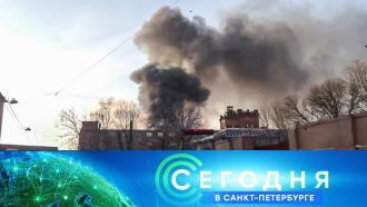11 января 2021 года. 16:15.11 января 2021 года. 16:15.НТВ.Ru: новости, видео, программы телеканала НТВ