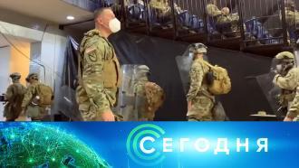 13 января 2021 года. 13:00.13 января 2021 года. 13:00.НТВ.Ru: новости, видео, программы телеканала НТВ